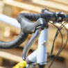 Vélo Gravel Genesis CDA 10 2020