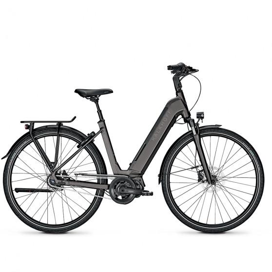 Vélo de ville électrique Kalkhoff Image 5.S Move 2020