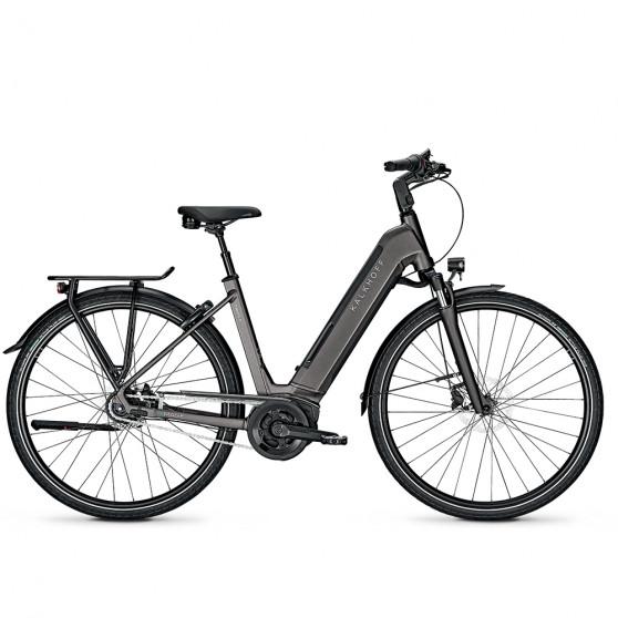 Vélo de ville électrique Kalkhoff Image 5.B Move 2020