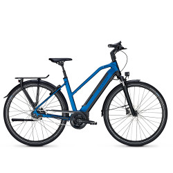 Vélo de ville électrique Kalkhoff Image 5.B Advance 2020