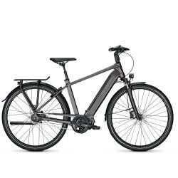 Vélo de ville électrique Kalkhoff Image 5.S Advance 2020