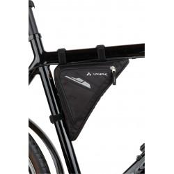 Vaude Triangle Bag sacoche de cadre