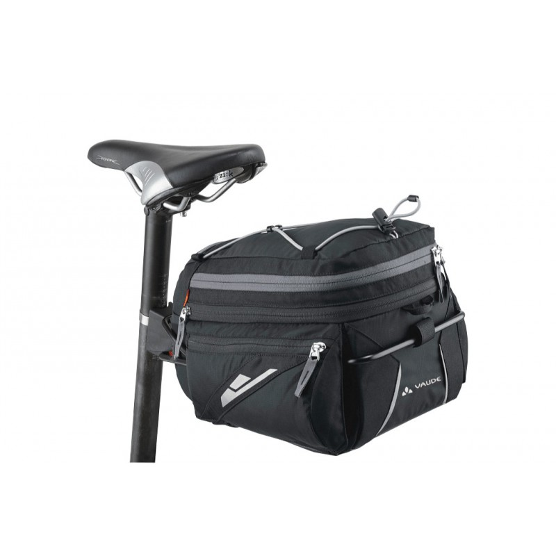 sacoche de selle v lo vaud off road bag chez cyclable. Black Bedroom Furniture Sets. Home Design Ideas