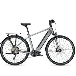 Vélo de randonnée électrique Kalkhoff Endeavour 5.S Advance 2020