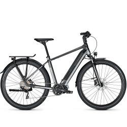 Vélo de randonnée électrique Kalkhoff Endeavour 5.S XXL 2020