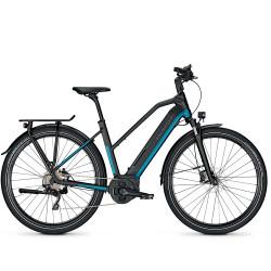 Vélo de randonnée électrique Kalkhoff Endeavour 5.B XXL 2020