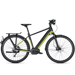 Speed Bike Kalkhoff Endeavour 5.B Move 45 2020