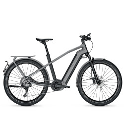 Speed Bike Kalkhoff Endeavour 7.B Excite 45 2020