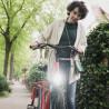 Vélo de ville électrique Kalkhoff Agattu 3.S Advance 2020