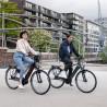 Vélo de ville électrique Kalkhoff Agattu 4.B Advance 2020