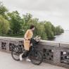 Vélo de ville électrique Kalkhoff Image 5.B Excite 2020