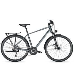 Vélo de randonnée Kalkhoff Endeavour Pro 2020