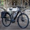 VTC électrique Trek Dual Sport+