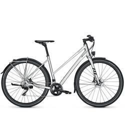 Vélo de randonnée Kalkhoff Endeavour Lite 22