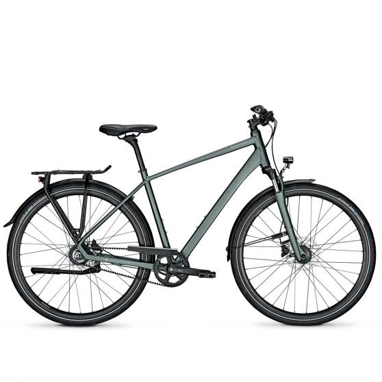 Vélo de randonnée Kalkhoff Endeavour 8