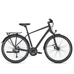 Vélo de randonnée Kalkhoff Endeavour 30