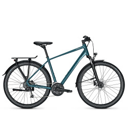 Vélo de randonnée Kalkhoff Endeavour 27