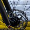 Vélo de ville électrique Trek Allant+ 7