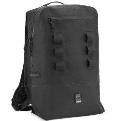 Sac à dos Chrome Urban Ex Tombstone 20L