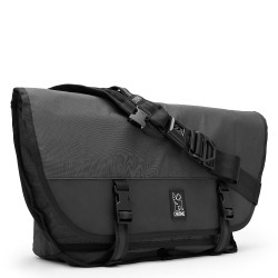 Sac bandoulière Chrome Citizen Welterweight 26L