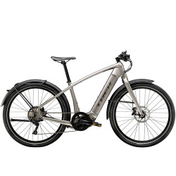 Speed Bike Trek Allant+ 8S