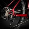 Speed Bike Trek Allant+ 8S