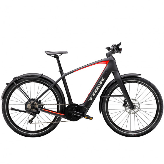 Speed Bike Trek Allant+ 9.9S