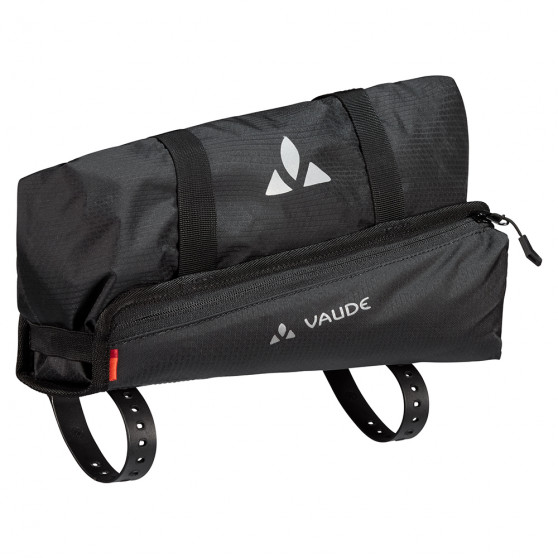 Sacoche de cadre bikepacking Vaude Trailguide 5L