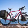 Vélo de randonnée Trek 520 cyclotourisme