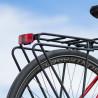 Vélo de randonnée Trek 520 porte-bagages arrière