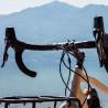 Vélo de randonnée Trek 920 cintre