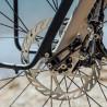 Vélo de randonnée Trek 920 frein à disque Sram