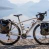 Vélo de randonnée Trek 920 bagages