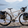 Vélo de randonnée Trek 920