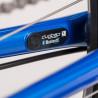 Vélo fitness Trek FX2 Disc
