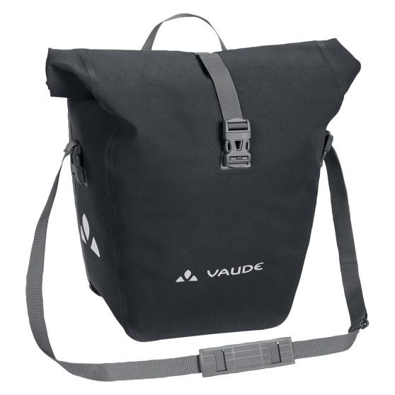 Sacoche de vélo ville Vaude Aqua Back Deluxe Single 24L