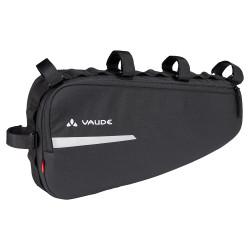 Sacoche de cadre Vaude Frame Bag 2.5L