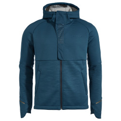 Veste Vaude Cyclist Winter Softshell