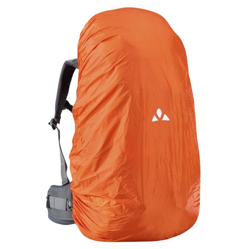 Vaude housse de pluie pour sac dos - Housse de vetement pour voyage ...