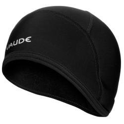 Sous-casque Vaude Bike Warm Cap