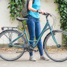 Vélo de ville Ridgeback Avenida 7 2020