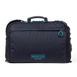Sacoche Brompton City Bag pour Brompton Electric 20L