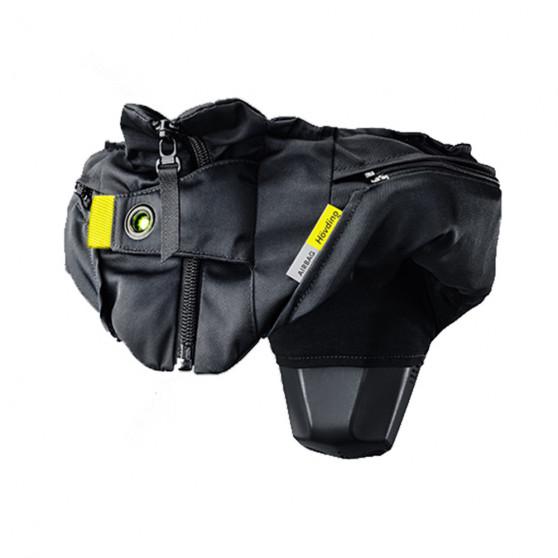 Airbag cycliste Hövding 3.0