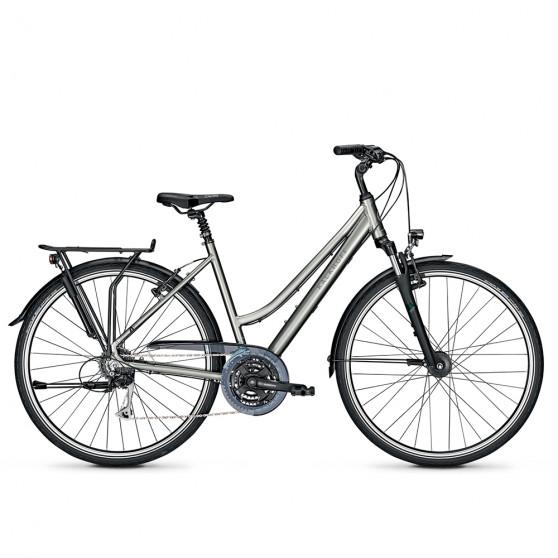 Vélo de ville Kalkhoff Agattu 24