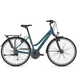 Vélo de ville Kalkhoff Agattu 27 HS