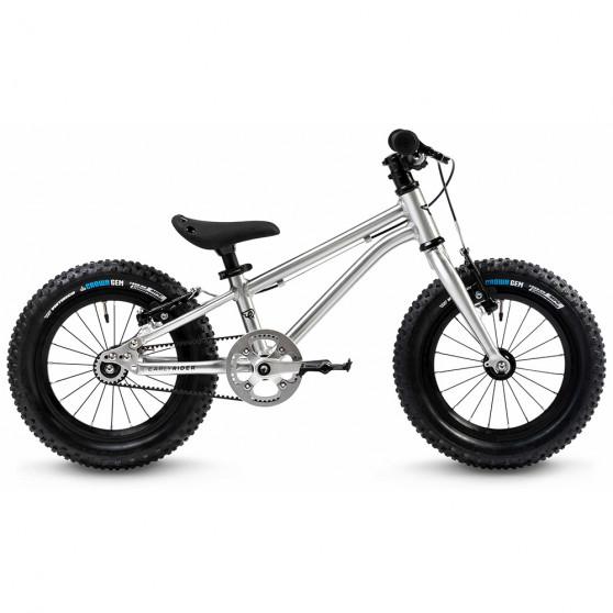 "Vélo enfant Early Rider Pedal Seeker 14"" (3-5 ans)"