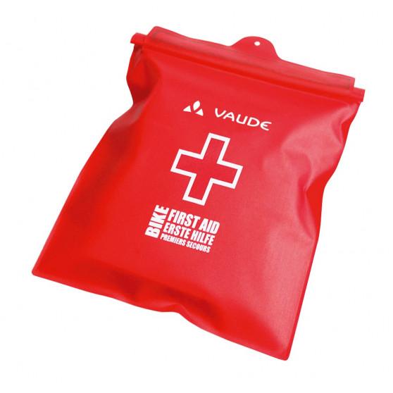 Vaude first aid bike waterproof trousse premiers secours vélo étanche