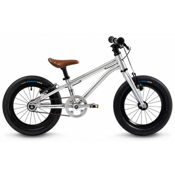 """Vélo enfant Early Rider Pedal Belter 14"""" (3-5 ans)"""
