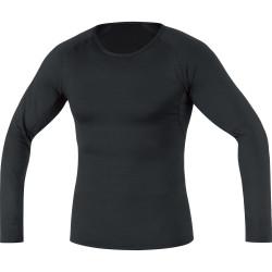 Sous-maillot Gore Wear M manches longues