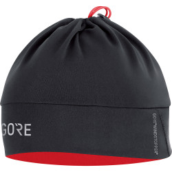 Bonnet Gore Wear M Gore Windstopper